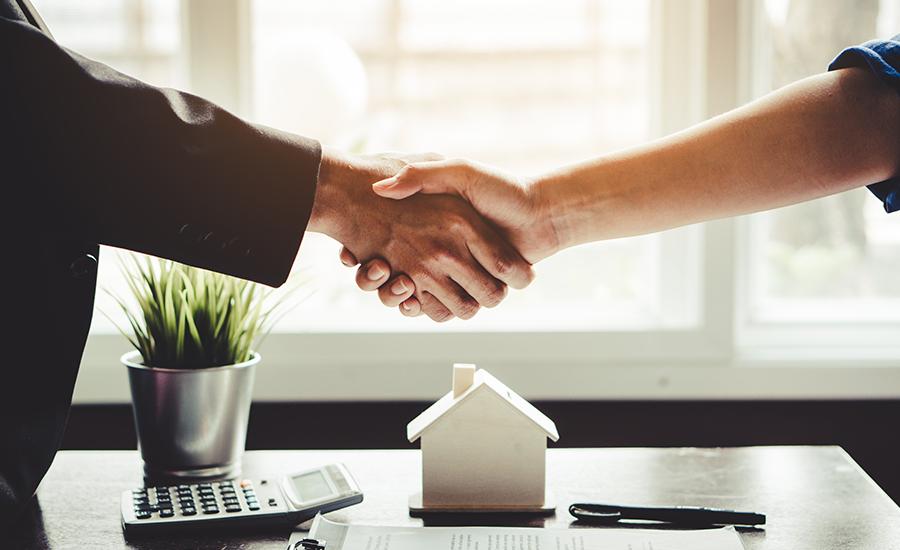 Contratos de aluguel – Por que preciso de um fiador?