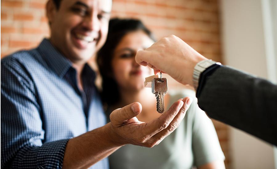 5 dicas para vender seu imóvel com segurança