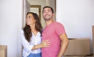 Por que decidir morar em apartamento?