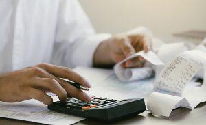 Como evitar custos relacionados ao imóvel sem moradores?